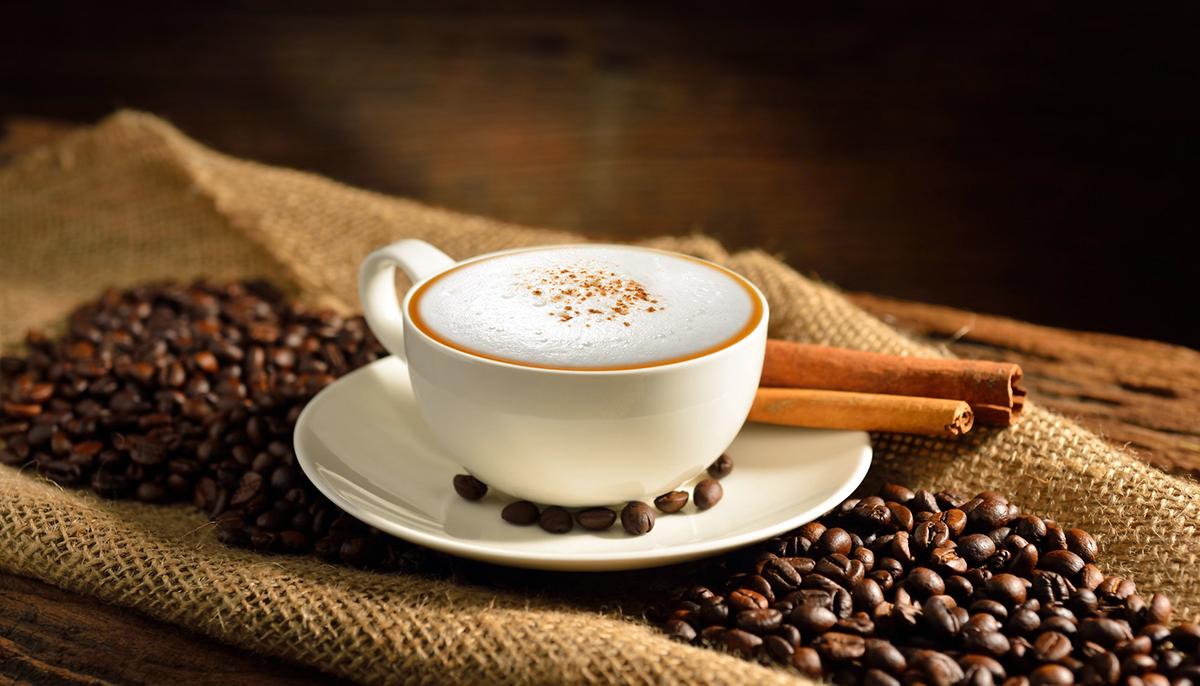 Expresor cafea, care este alegerea potrivită dintre paduri și capsule